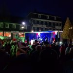 Karneval in Wipperfürth