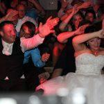 Hochzeit in Selm