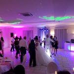 Hochzeit in Lünen