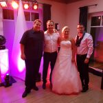 Hochzeit in Haltern am See