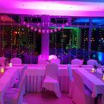 Hochzeit in Haltern Lavesum im Tannenhäuschen