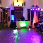 Hochzeit in Oer-Erkenschwick